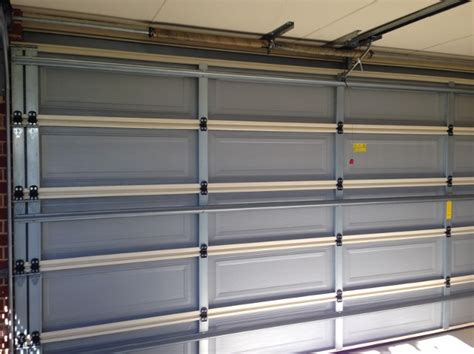 how much does an insulated garage door cost how much do