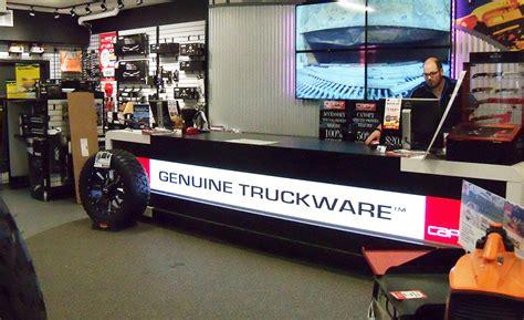 prince george truck prince george cap it genuine truckware truck parts