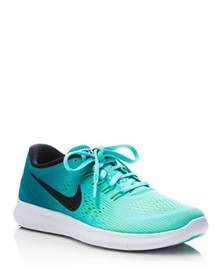 best 20 nike shoes ideas on nike shies black
