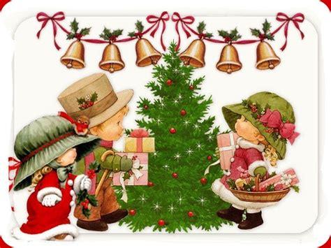 imagenes navideñas romanticas imagenes navide 241 as animadas para descargar gratis en