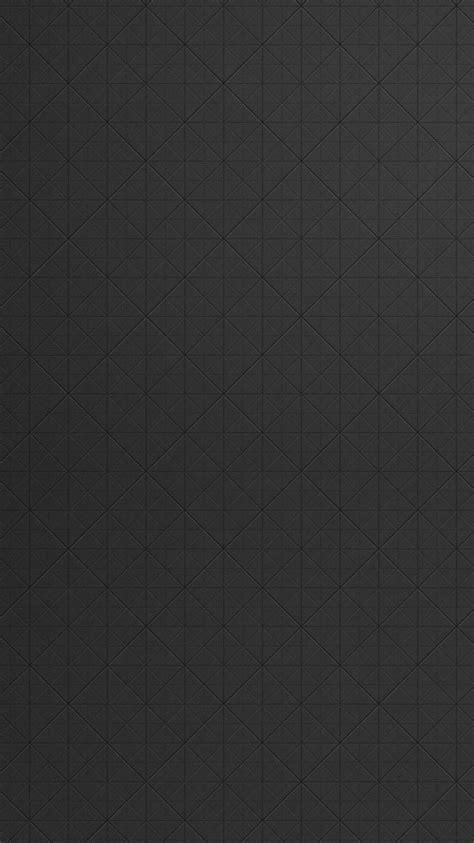 wallpaper iphone 6 texture dark plaid texture iphone 6 wallpapers iphone 6 wallpaper