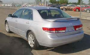 used new cars for sale new car guns used cars for sale