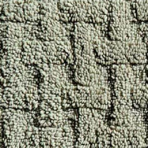 cotton throw rugs washable 26x72 non slip 100 cotton washable basketweave runner area rug carpet 6 colors ebay