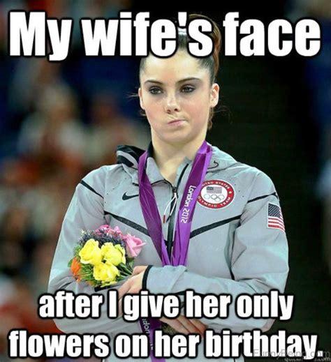 My Wife Meme - 52 ultimate birthday memes