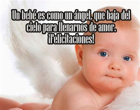 imagenes de amor para mi baby im 225 genes con frases para mi hijo imagenes de amor gratis