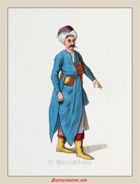 traditional ottoman clothing pin by dawn rybnikar on ren stuff pinterest