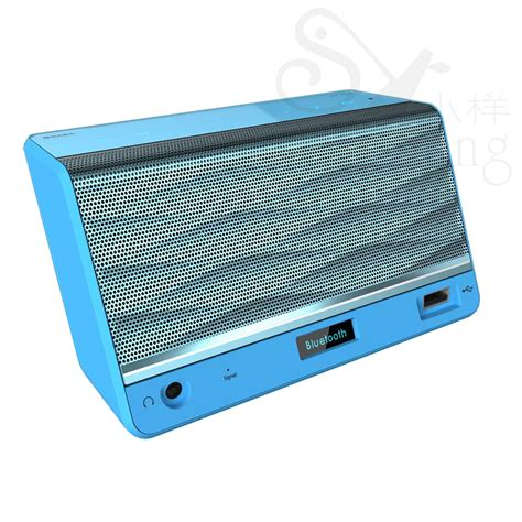 Prostars 7210 Ultraportable Pink And Affordable Laptop by Portable Wireless Bluetooth Speaker Hifi Speakers Support