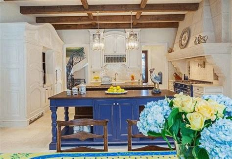 Provence Style 90 best images about rustic shabby style on pinterest