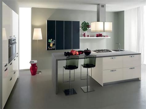 wonderful interior free standing kitchen islands with free standing kitchen islands with floor ls home