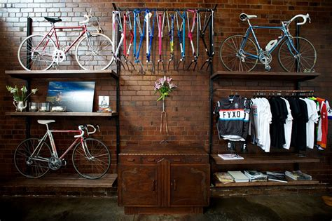 bike workshop ideas bicycles the urban lifestyle and interior design