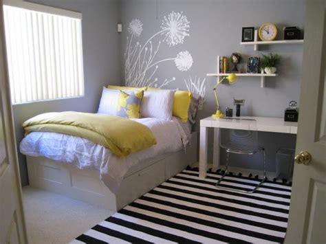 hgtv girls bedroom ideas teen bedrooms ideas for decorating teen rooms hgtv