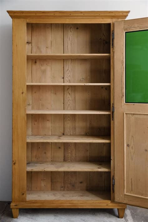 storage cabinets for sale antique wooden kitchen storage for sale at pamono