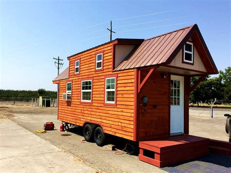 tiny house finder sunwest tiny homes tiny house finder buy sell rent