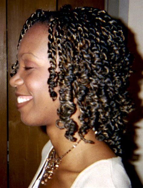 kinky twists vs senegalese twists kinky twists vs senegalese twists short hairstyle 2013