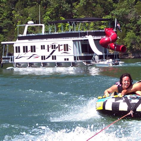 dale hollow boat rentals east port marina and resort east port marina and resort
