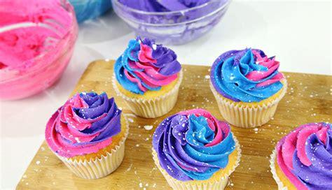 cub foods cakes galaxy cupcakes cake style