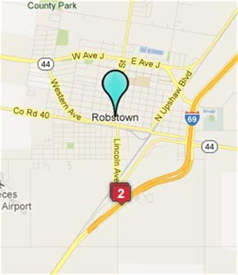 map of robstown texas robstown texas hotels motels see all discounts