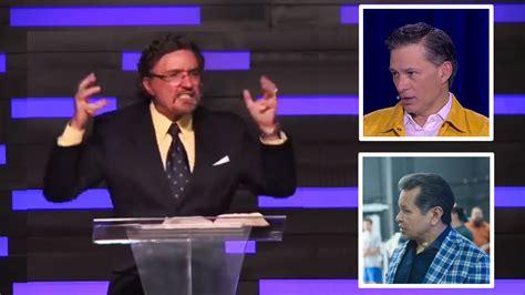 predicas nuevas armando alducin 2016 predicas 2016 armando alducin armando alducin predicas