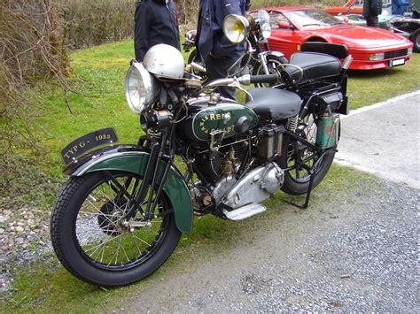 Alle Motorrad Marken In Deutschland by Rene Gillet Type G Die Inhabergef 252 Hrte Marke Aus Paris