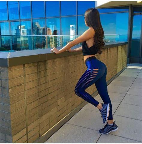 Target Bedding Duvet Covers Leggings Jen Selter Blue Workout Leggings Wheretoget