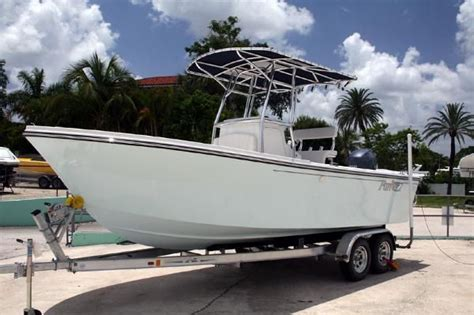 boat trader promotional code parker new boat special the hull truth boating and