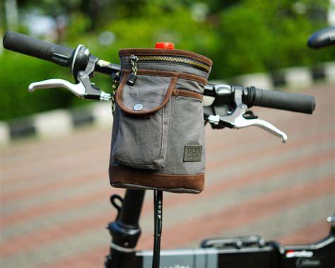 Tas Sepeda Road Bike cycling bags tas sepeda