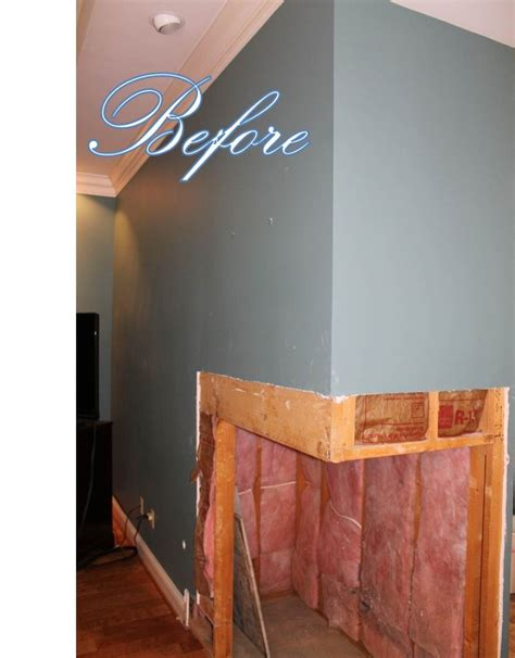 Phills Custom Cabinets by Joann And Petes Phill S Custom Cabinets
