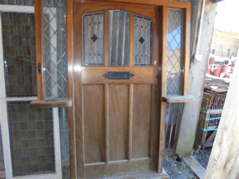 reclaimed glass doors door reclamation providing everything from reclaimed