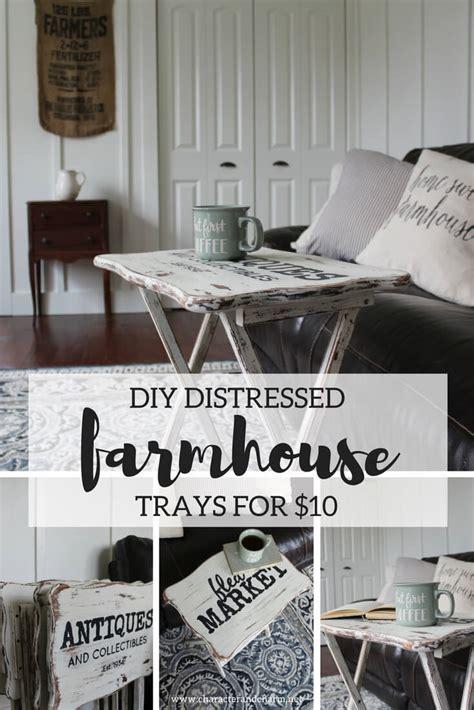 diy living room makeover 45 best diy living room decorating ideas and designs for 2017
