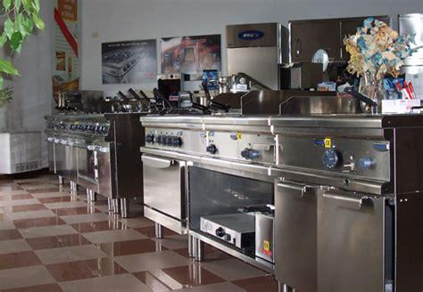 lada per cucina cucine professionali in acciaio lada mobili