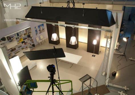 studio fiorano studio fotografico mhp media a noleggio a fiorano modenese