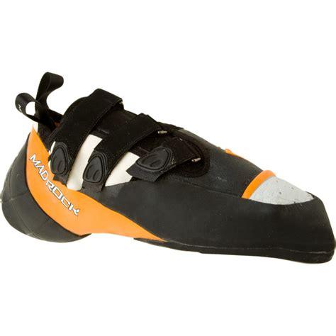 aggressive climbing shoes aggressive rock climbing shoes 28 images rock climbing