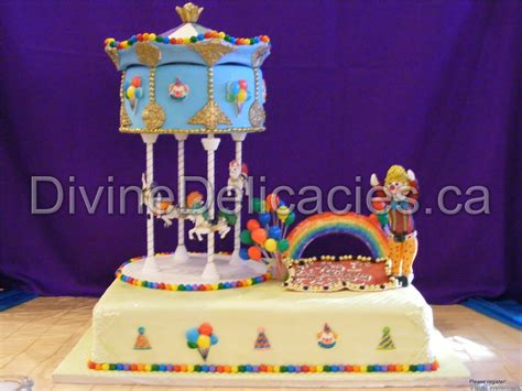 themed birthday cakes vancouver beautiful wedding cakes in vancouver birthday cakes