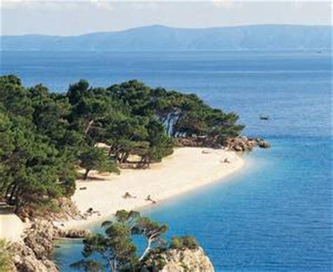 haus kroatien am meer mieten herrlich haus in kroatien am meer mieten immobilienkauf