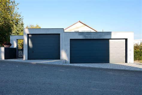 fertig garagen fertiggaragen und betonfertiggaragen ott betongaragen