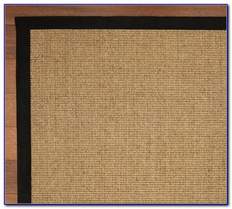 Pottery Barn Jute Rug Runner Rugs Home Design Ideas Pottery Barn Runners Rugs