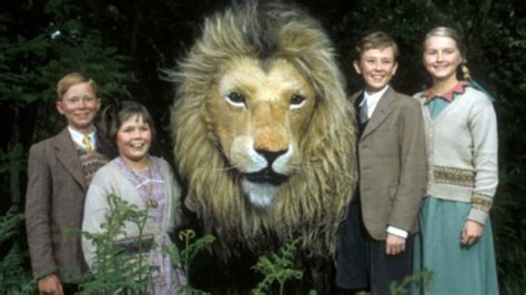 narnia film heroine name chronicles of narnia reboot will start new trilogy den
