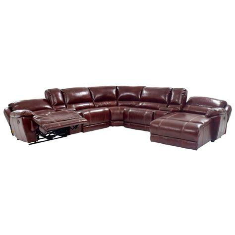 el dorado sofa eldorado sofa stressless eldorado highback sofa modern