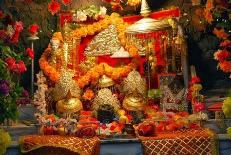 rooms at bhawan mata vaishno devi accommodation room booking at mata vaishno devi mandir help guru