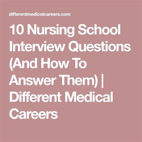 what not to wear nursing interviews nursing career pinterest