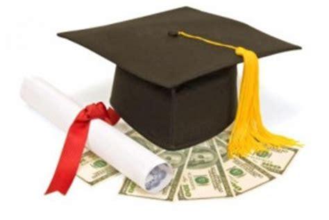 section 127 tuition reimbursement tuition reimbursement career development iresearchnet