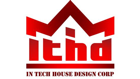 in tech in tech house design architect structural engineer