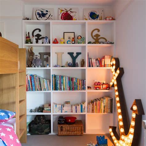 boys bedroom storage ideas boy s bedroom with storage housetohome co uk