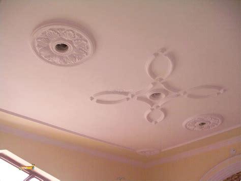 roof decor image for bakoko ceiling design