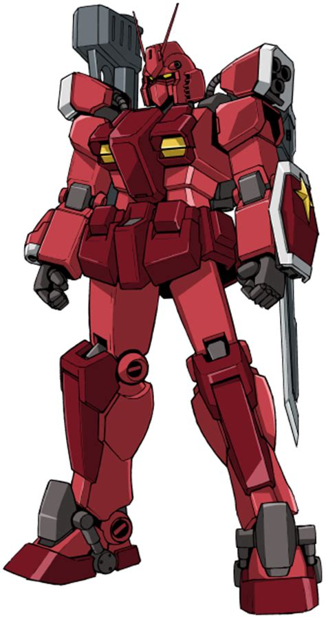 Gundam Plank pf 78 3a gundam amazing warrior the gundam wiki
