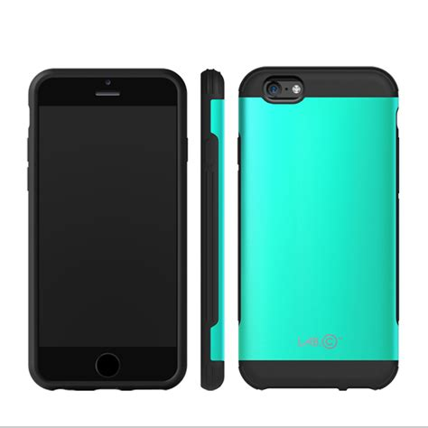 lab c ultra proection for iphone 6 6s