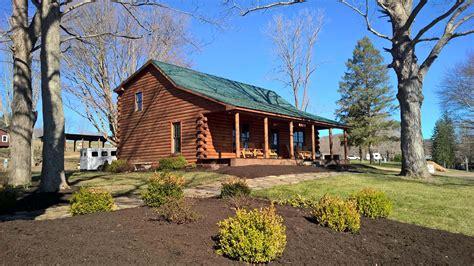 grandview c resort and cottages visit ct
