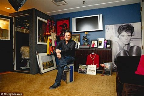 453 best donny osmond images on donny osmond