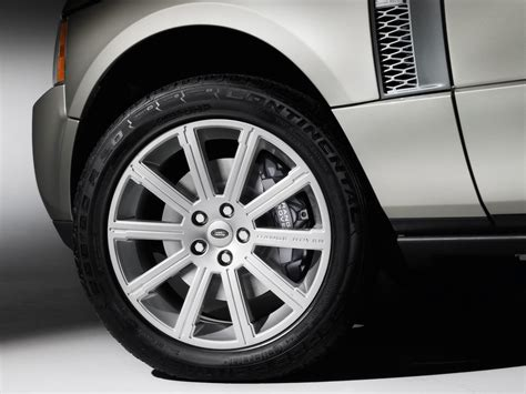 wheels range rover land rover style alloy wheels at alloy wheels ie dublin