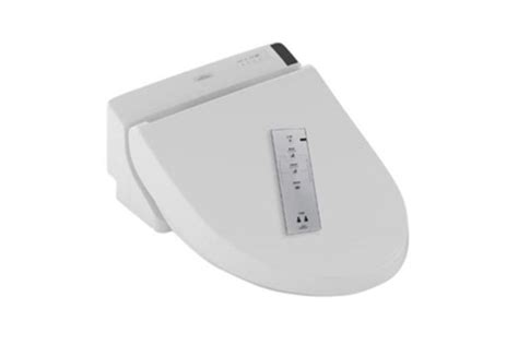 Best Washlet Toilet Seat The Best Bidet Toilet Seat Or Washlet The Sweethome
